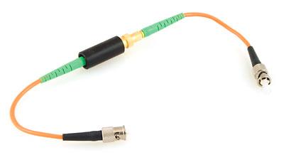 VOA Variable Optical Attenuator