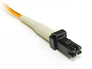 MT RJ Connector