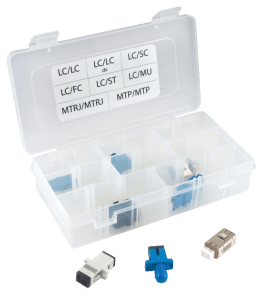 Fiber Optic Kits