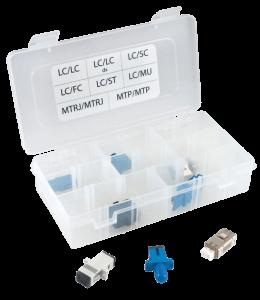 Fiber Optic Kits