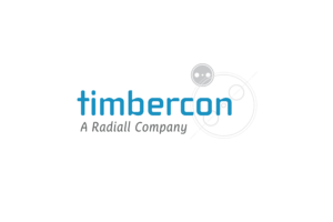 Timbercon Acquired by Radiall