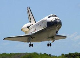 Fiber Optics for Aerospace and Avionics