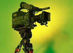 Broadcast Fiber Optics