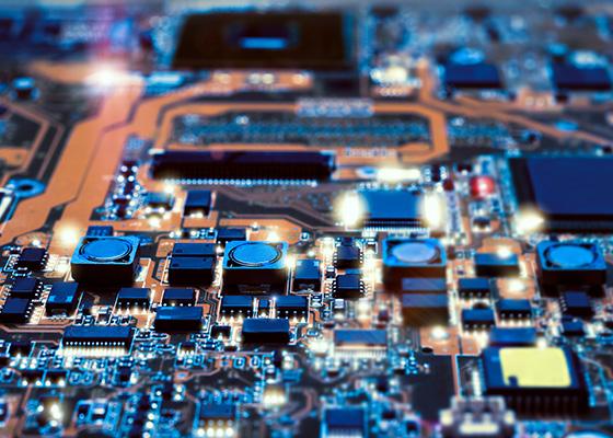 Fiber Optics for Electronics