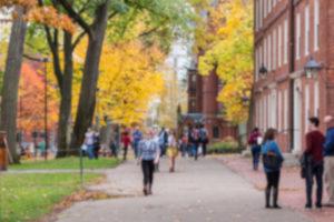 Fiber Optics for Campus Networks