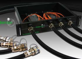 Timbercon Announces the New MT Ruggedized Coupler/Splitter Configuration