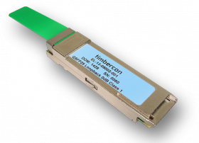Timbercon Releases High Speed 100Gbps QSFP28 Electrical Loopbacks