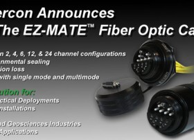 Timbercon Announces Approval for EZ-mate Assemblies
