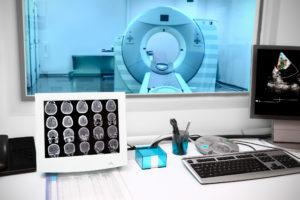 High Bandwidth Fiber Optic Cables for Medical Datacom