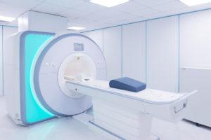 medical fiber optics for diagnostic imaging